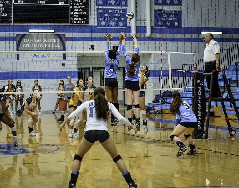 Volleyball Varsity vs. Lamar 10-29-13 (242 of 671).jpg