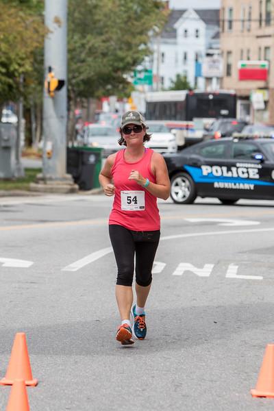 9-11-2016 HFD 5K Memorial Run 0722.JPG