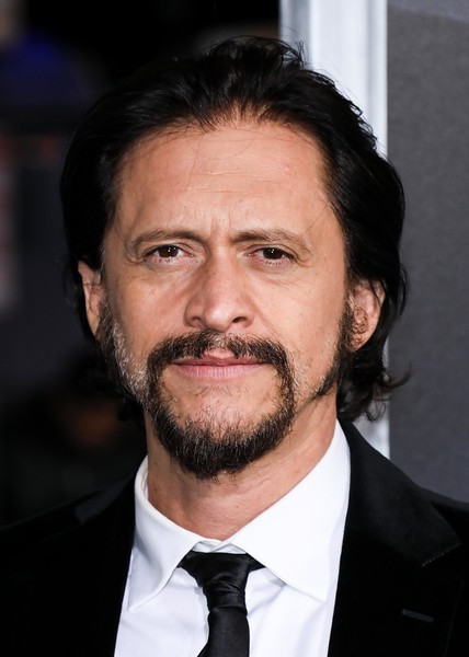 Clifton Collins Jr