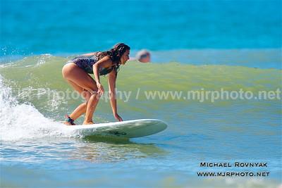 Montauk Surf, Anni 07.24.16