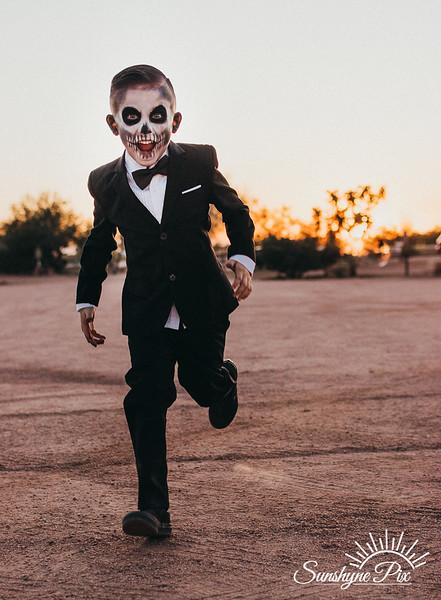 Skeletons-8736.jpg