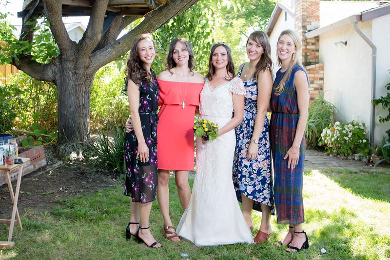 Darlington Wedding-229.jpg