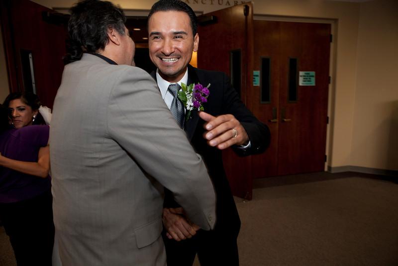 2011-11-11-Servante-Wedding-156.JPG