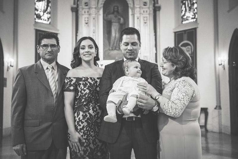 Vincents-christening (37 of 193).jpg