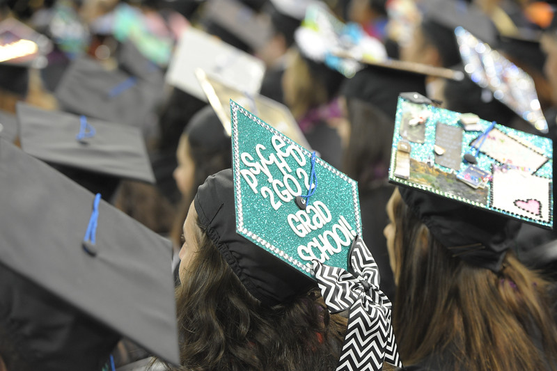 051416_SpringCommencement-CoLA-CoSE-0348-2.jpg
