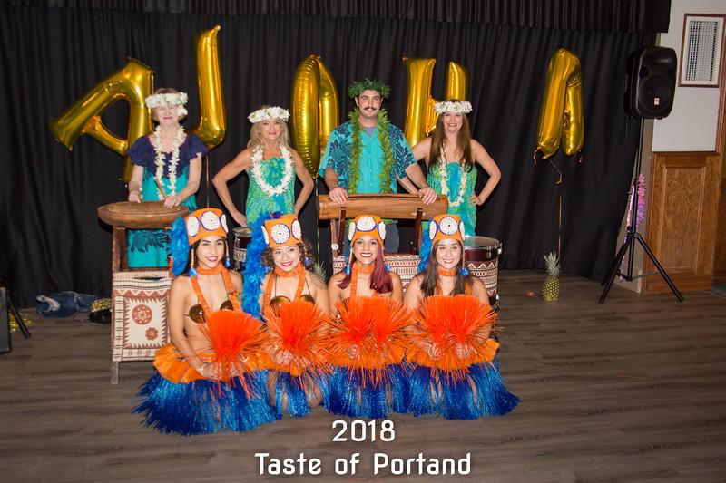 Taste of Portland 2018-1189.jpg