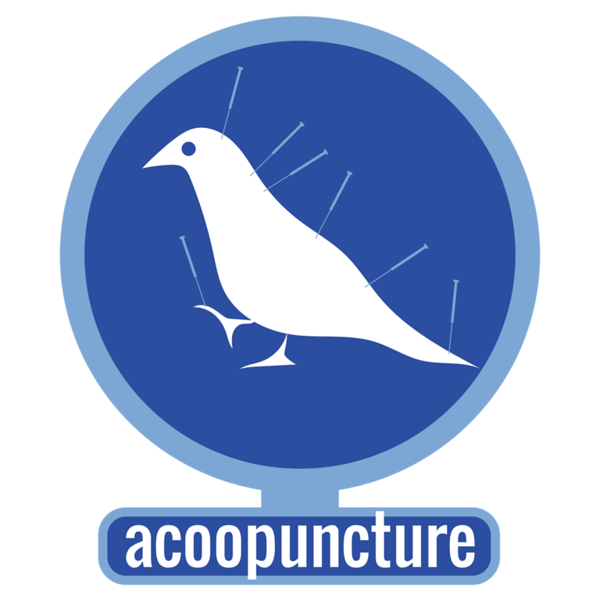 ACOOPUNCTURE.png