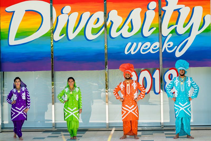 Sony-Diversity-Week-220.jpg