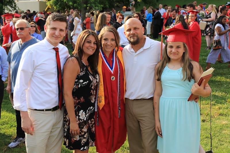 2019 Rossview High Graduation-135.jpg