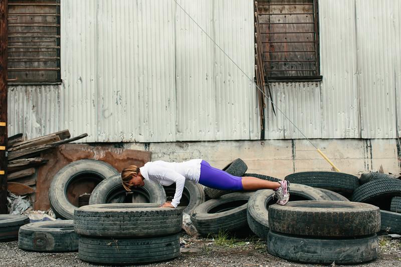 fitnessLA.316.jpg