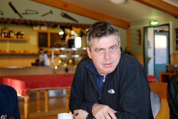 28.10.2007 Hrafnabjörg