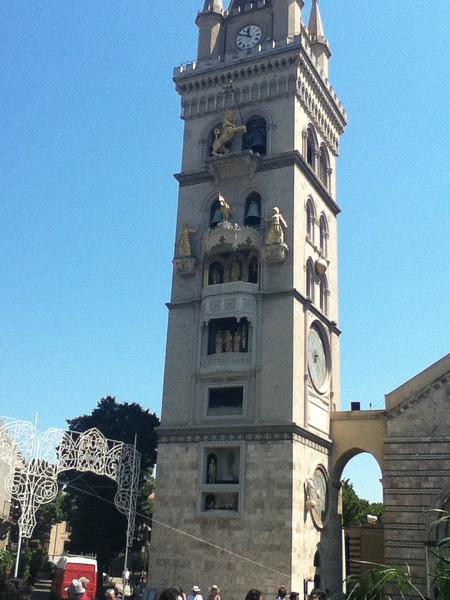 20110816-Ginka-Sicily-20110816--IMG_1402--0499.jpg