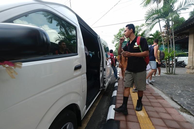 Trip of Wonders Day 11 @Bali 0024.JPG
