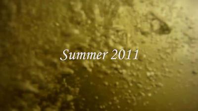Summer 2011 - The Movie