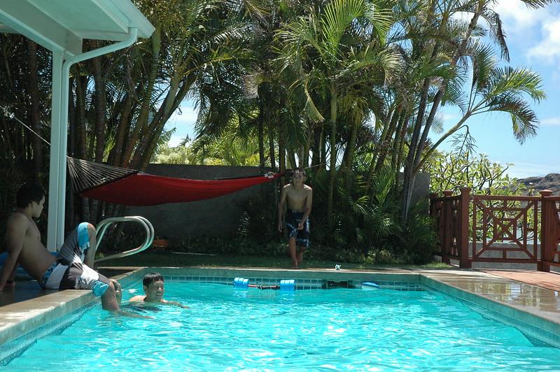 Hawaii - Auntie Melissa House-138.JPG