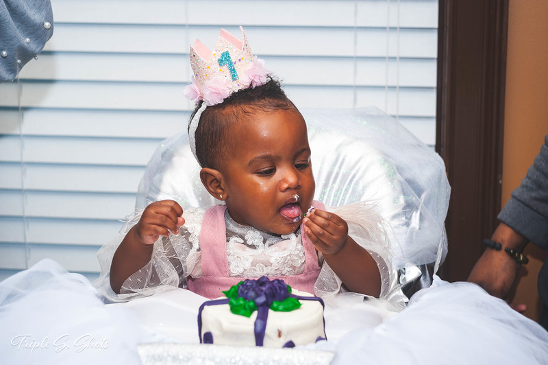 Kharis 1st Birthday-120.JPG