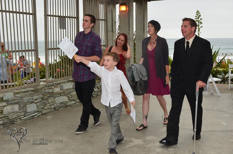 Wedding - Laura and Sean - D7K-2073.jpg