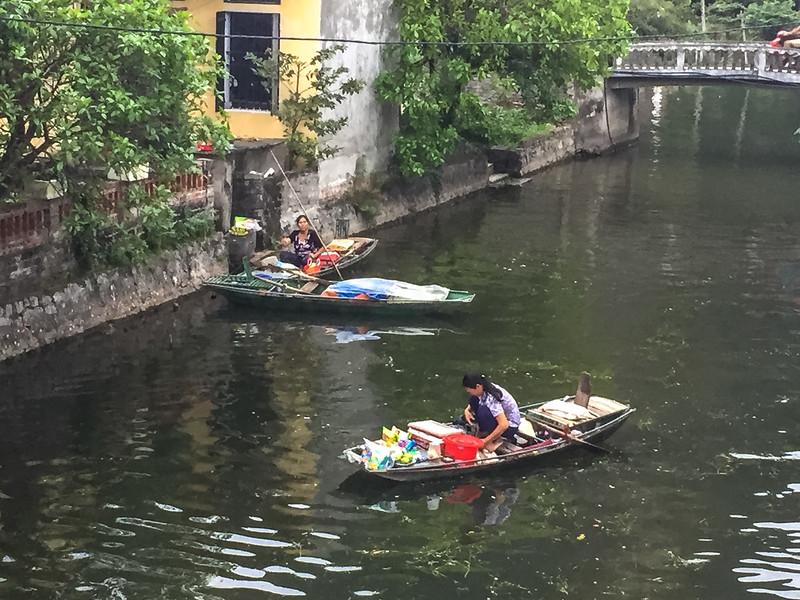 Vietnam.131.NinhBinh.jpg