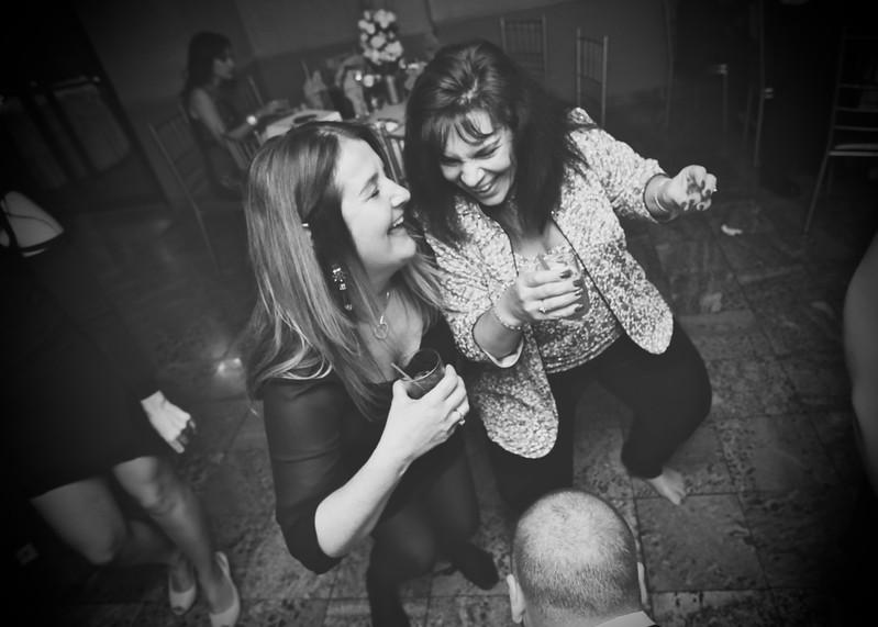 20170311_EMCphotography_Katelyn&AndrewEngagement-281.jpg