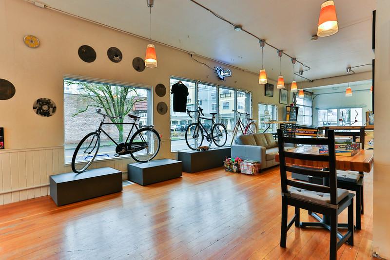 BikeCommuter-0835.jpg