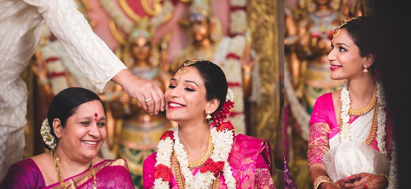 Chennai-Telugu-Wedding-Sudha+Arun-LightStory-016.jpg