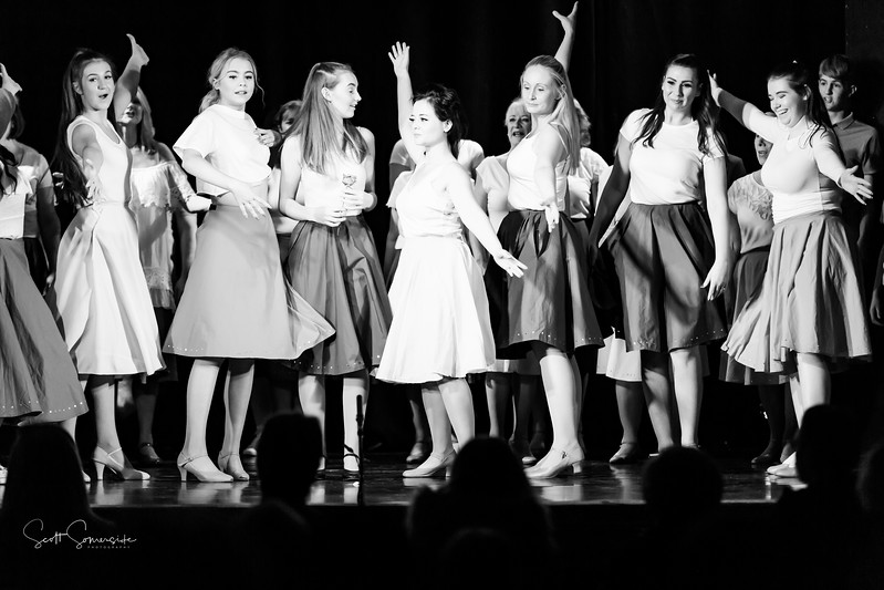 BnW_St_Annes_Musical_Productions_2019_590.jpg