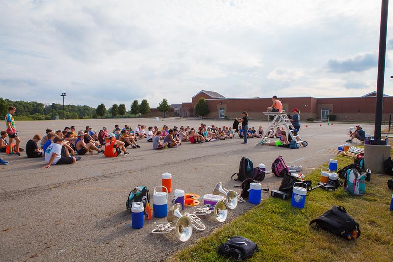 2016 LHMB Band Camp-6.jpg