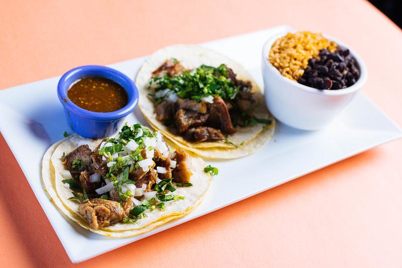 Pancho's Burritos 4th Sesssion-286.jpg