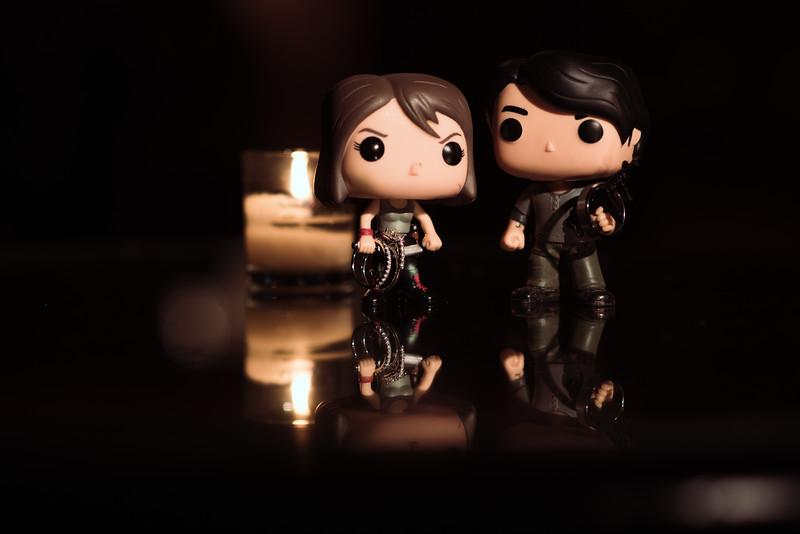 Kaitlin_and_Linden_Wedding_Details-119.jpg