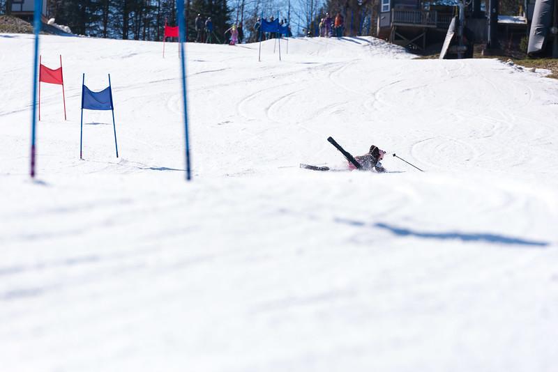 56th-Ski-Carnival-Sunday-2017_Snow-Trails_Ohio-2529.jpg