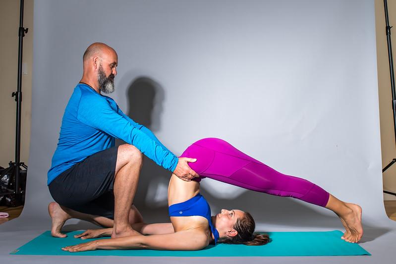 SPORTDAD_yoga_197.jpg