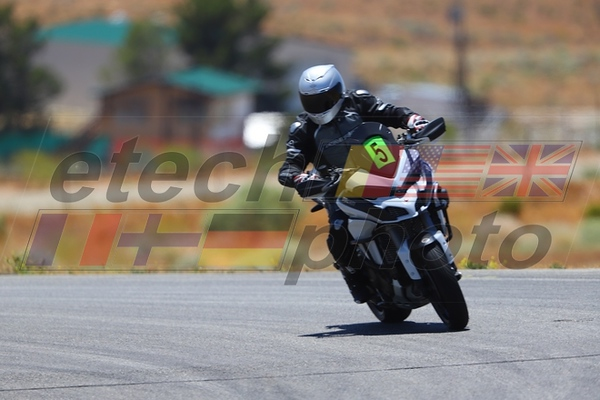6/6/20 SOW California Superbike School