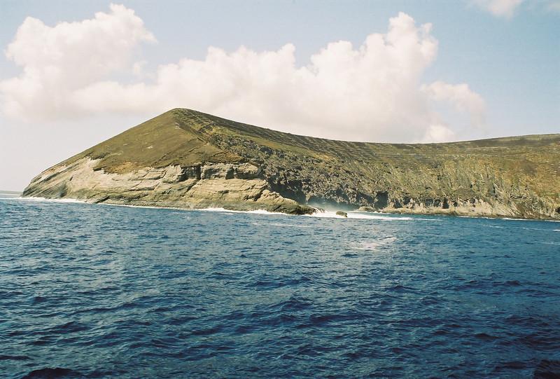 Hawaii-539.jpg