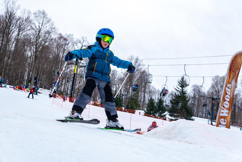 Mini-Big-Air-2019_Snow-Trails-77217.jpg