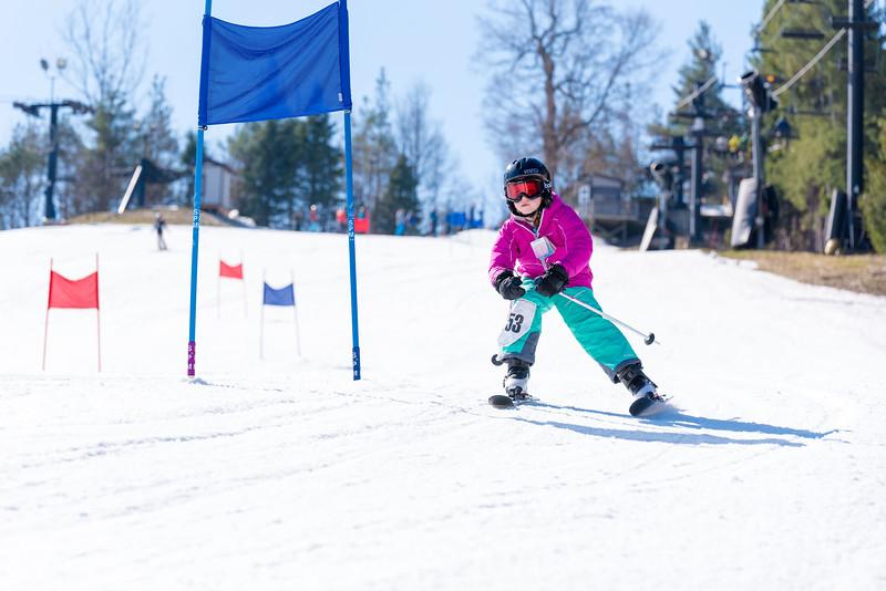 56th-Ski-Carnival-Sunday-2017_Snow-Trails_Ohio-2477.jpg