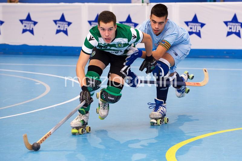 17-10-08_EurockeyU17_Porto-Sporting13.jpg