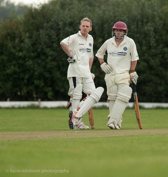 110820 - cricket - 100-2.jpg