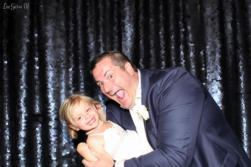 LOS GATOS DJ & PHOTO BOOTH - Jessica & Chase - Wedding Photos - Individual Photos  (179 of 324).jpg