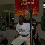 Power Lifting practice meet 097.jpg