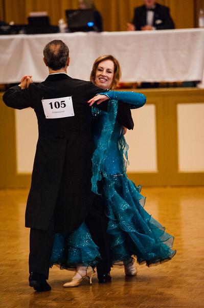 Dance_masters_2016_comp-0655.JPG