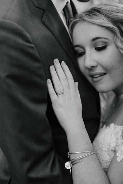 Epp Wedding  (574 of 674) + IMG_4609.jpg