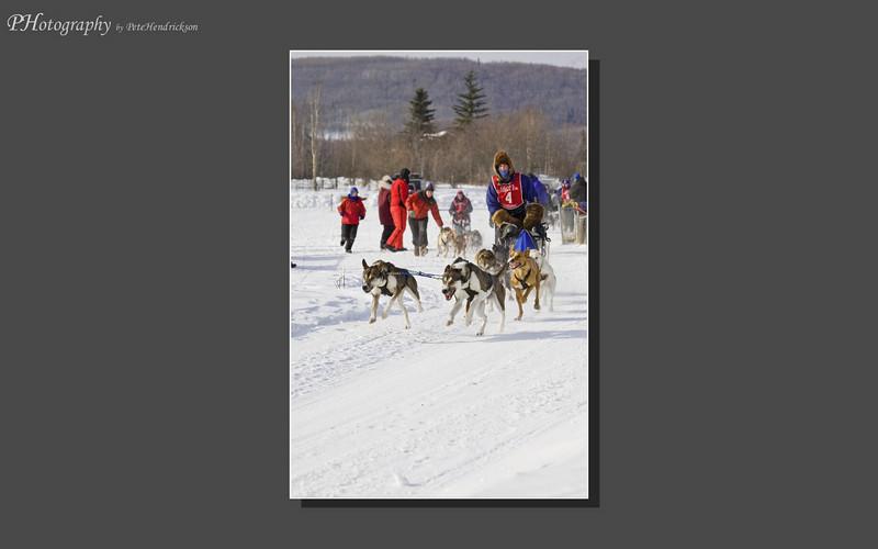 My Alaska 12-08-039.jpg