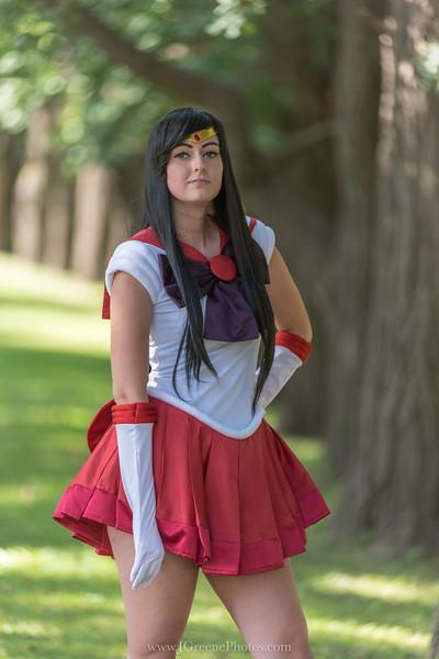 Caroline-SailorMars-15.jpg