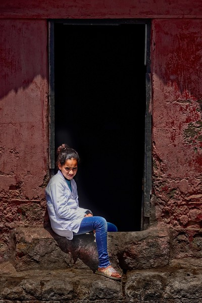 travel portraits  morocco 2018 copy.jpg
