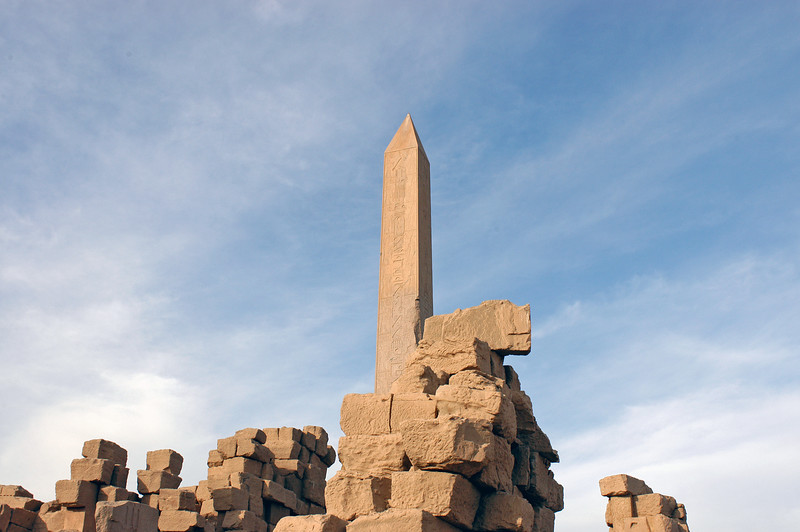 Karnak Temple 01.08.06 0024.jpg