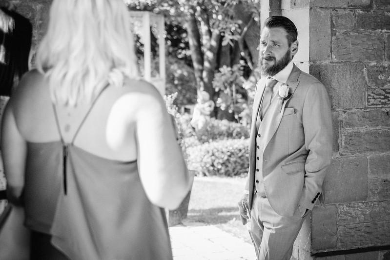 Campbell Wedding-62.jpg