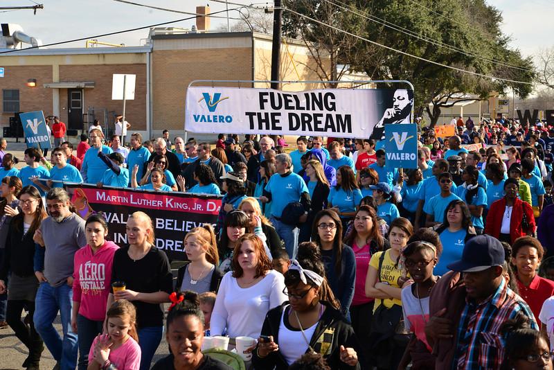 MLK March N (166).JPG