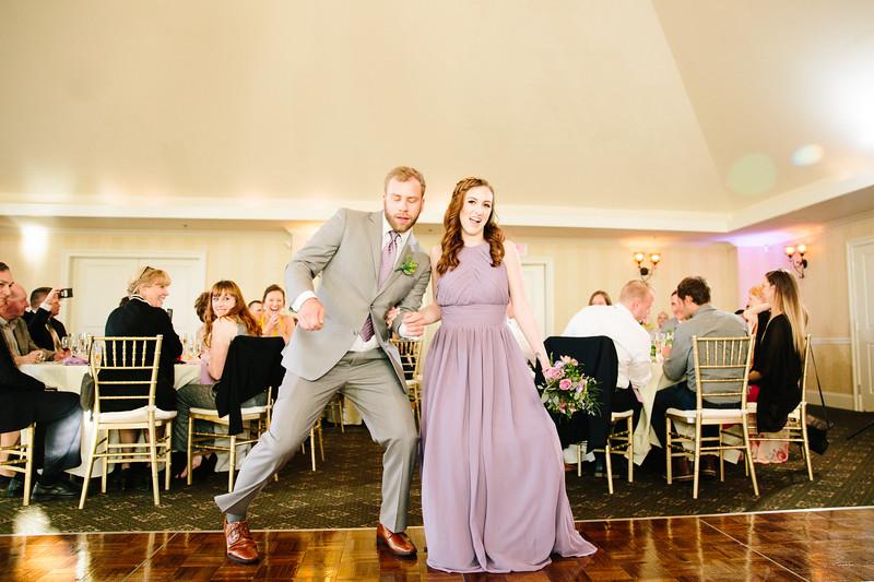 carli and jack wedding-610.jpg