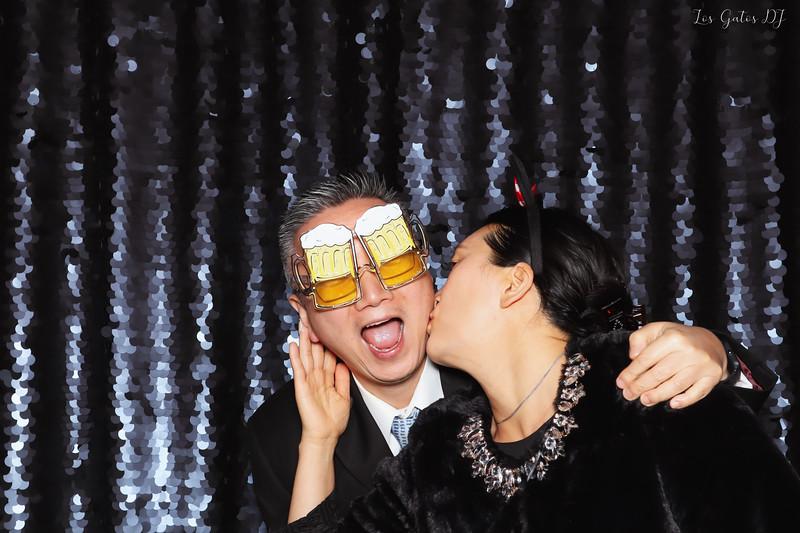 LOS GATOS DJ - Sharon & Stephen's Photo Booth Photos (lgdj) (198 of 247).jpg