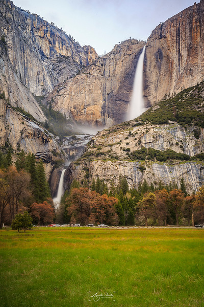 04_22-24_2017_Yosemite_lowerUpperfall_03.jpg